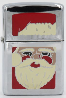 1979 Santa uses chrome in design.JPG