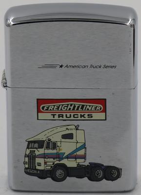 1991 Truck series Freighliner never produced.JPG