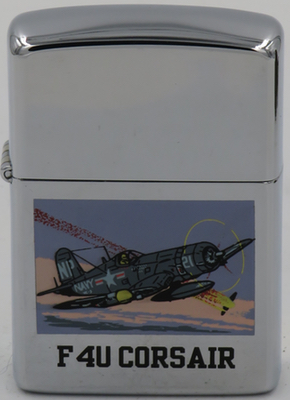 1992 proto F4U Corsair.JPG