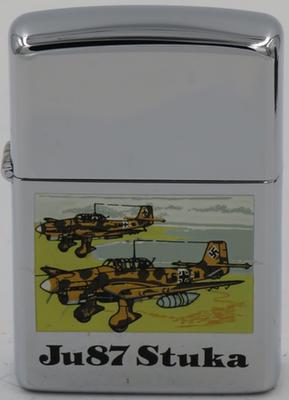 1992 proto Stuka HP.JPG