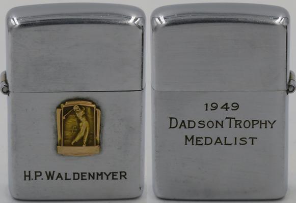 1948 golf Waldenmyer Dadson Trophy 2.JPG
