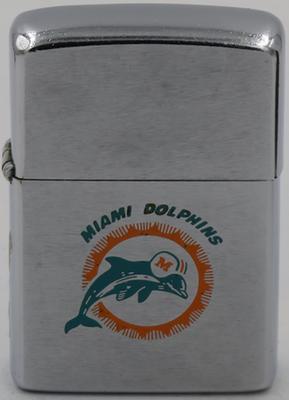 1973 Miami Dolphins.JPG