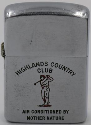 1954-55 Highlands Country Club.JPG