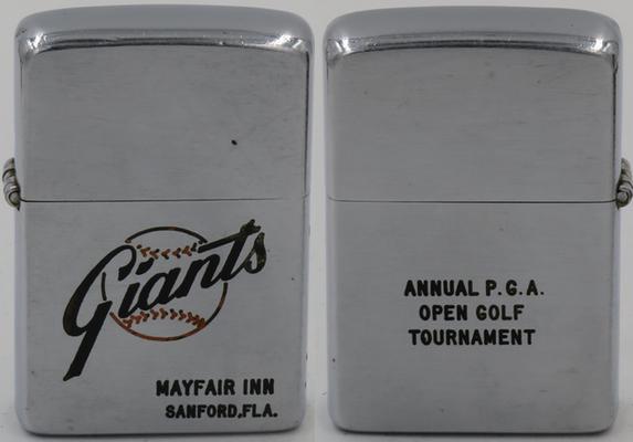 1955 Giants PGA Open 2.JPG