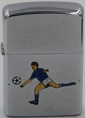 1989 proto soccer player.JPG