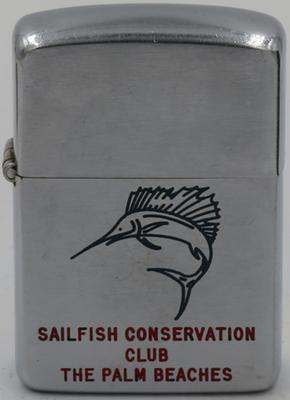 1953 Sailfish Conservation.JPG