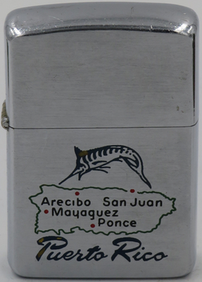1958 Sailfish Puerto Rico.JPG