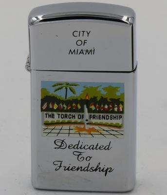 1973 slim City of Miami.JPG