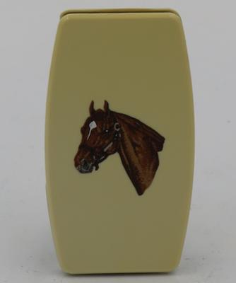 Pocket Knife T&C Horse.JPG
