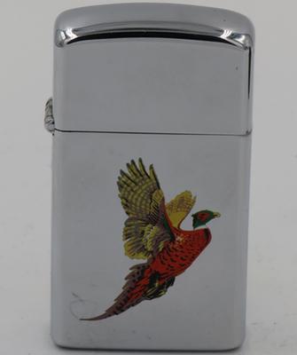 1968 slim proto pheasant.JPG
