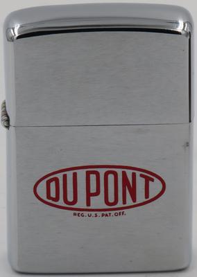 1973 DuPont.JPG