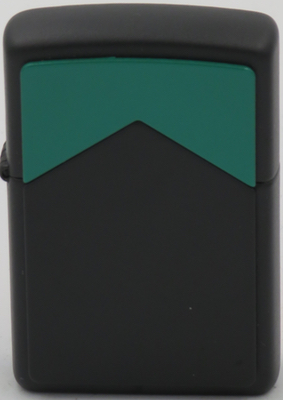 1997 Marlboro green top.JPG