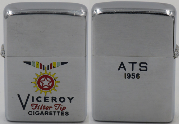 1955-56 Viceroy ATS 2.JPG