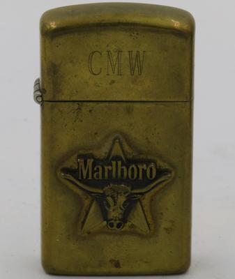 1992 slim Marlboro brass star CMW.JPG