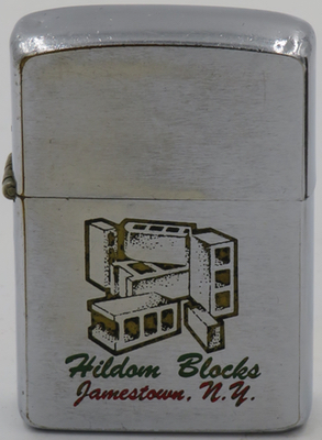1962 Hildon Blocks Jamestown NJ.JPG