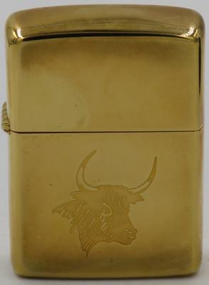 1988 proto brass steer.JPG