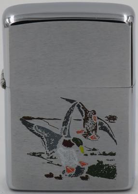 1972 ducks.JPG