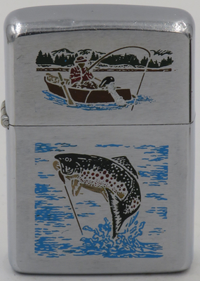 1969 proto fisherman.JPG