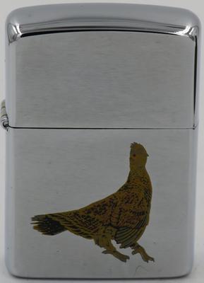 1989 proto Pheasant light.JPG