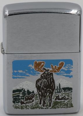 1973 proto moose mountains.JPG
