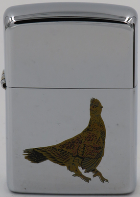 1989 proto pheasant light hp.JPG