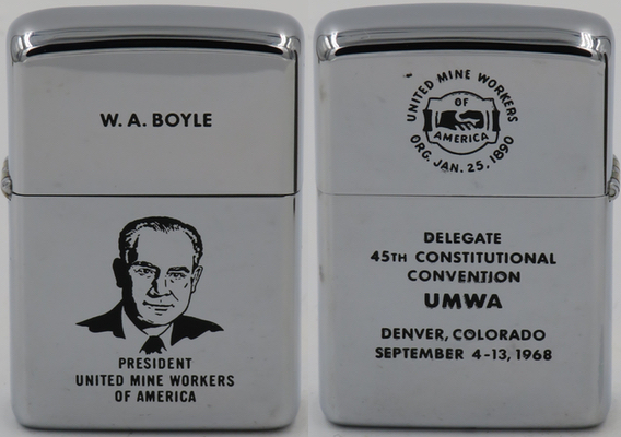 1968 WA Boyle UMW Convention 2.JPG