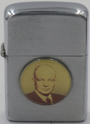 1952-53 Eisenhower attached badge.JPG