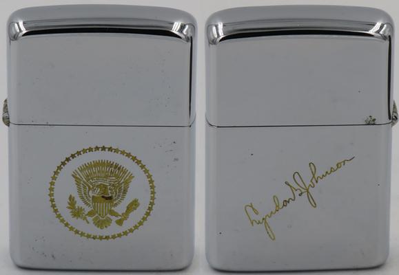 1968 LBJ sig front 2.JPG