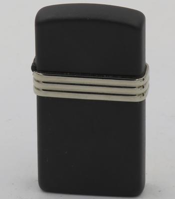 1991 slim black.JPG