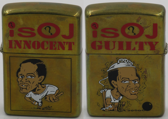 1995 proto OJ Innocent Guilty Brass 2.JPG