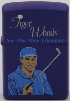 1998 proto Tiger Woods.JPG