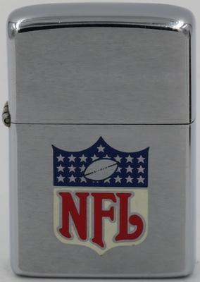 1974 NFL.JPG