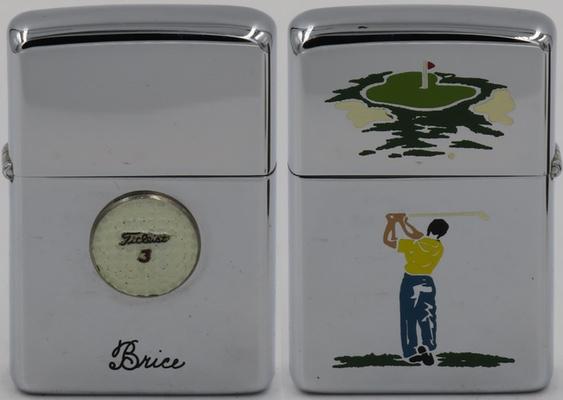 1961 Golfer Titleist Brice 2.JPG