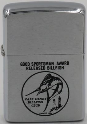 1966 Cape Henry Billfish Club.JPG