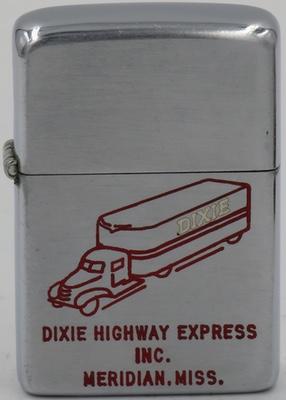 1952-53 Dixie Highway Express.JPG
