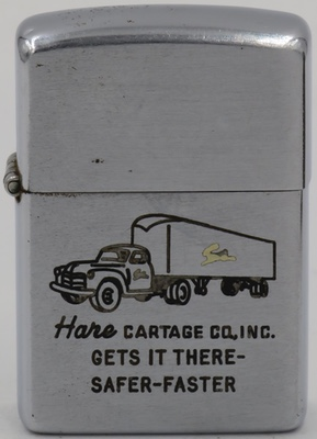 1949-50 Hare Cartage.JPG