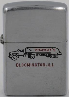 1965 Howard Bowers crane truck 2.JPG