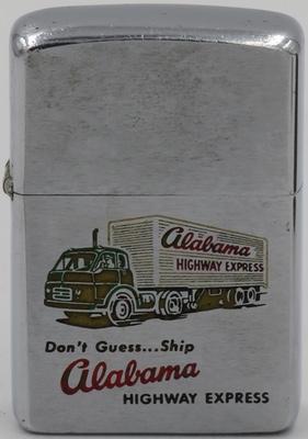 1958 Alabama Highway Express.JPG