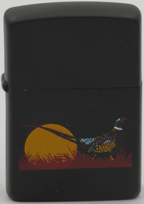 1989 proto pheasant with moon.JPG
