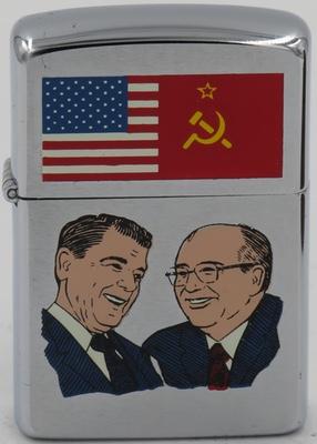 1989 Reagan Gorbachov.JPG