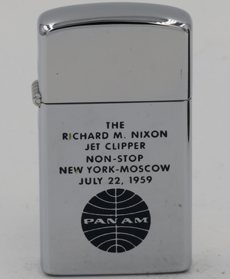 1959 Richard Nixon Jet Clipper.JPG