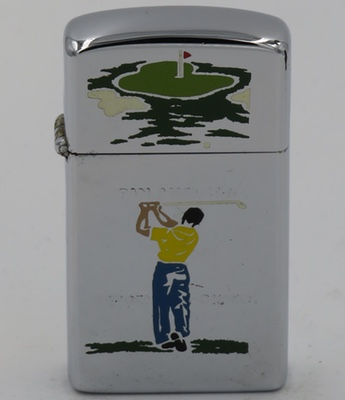 1958 slim golfer male.JPG