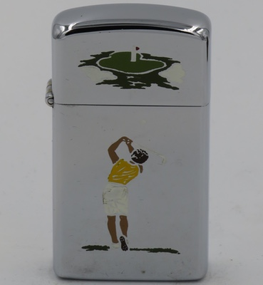 1962 slim female golfer.JPG