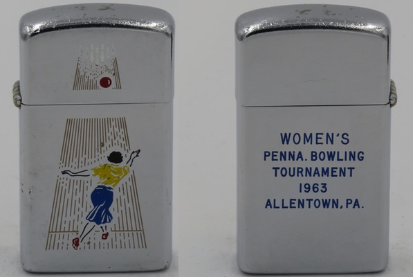 1962 slim bowler woman tournament 2.JPG