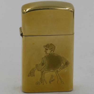 1958 slim Jockey gold-filled.JPG