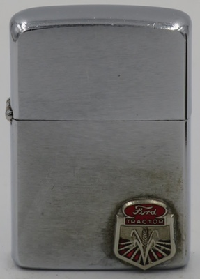 1962 Ford Tractor badge atta.JPG