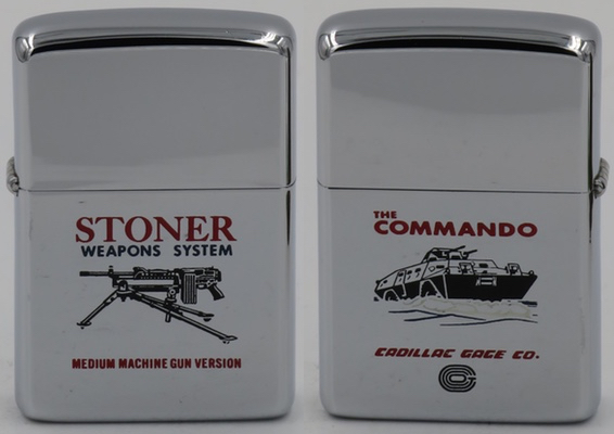 1968 Stoner Weapons Systems 2.JPG