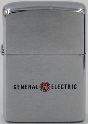 1962 General Electric.JPG