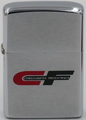 1973 Consolidated Freight.JPG