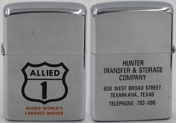 1963 Allied Movers 2.JPG